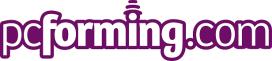 Pcforming.com